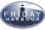 friday-harboursmall-1-150x100
