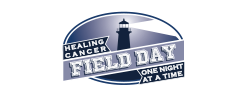 Friday Harbour Field Day